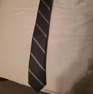 Perry Ellis Neck Tie